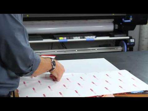 Www Wrapitright Com Flat Substrate Application Cricut Vinyl Vinyl Projects Vinyl
