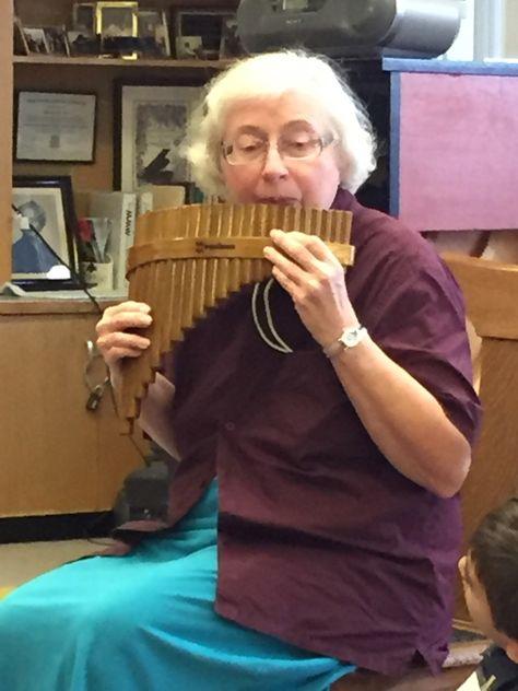 93 Music Ideas Music Music Education Piano Teacher
