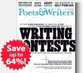 200+ Ways to Get Paid to Write
