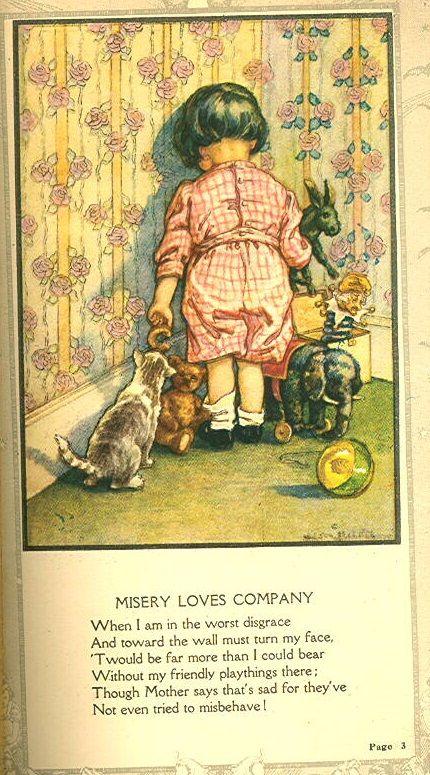269 best Nursery Rhymes images on Pinterest   Nursery rhymes ...