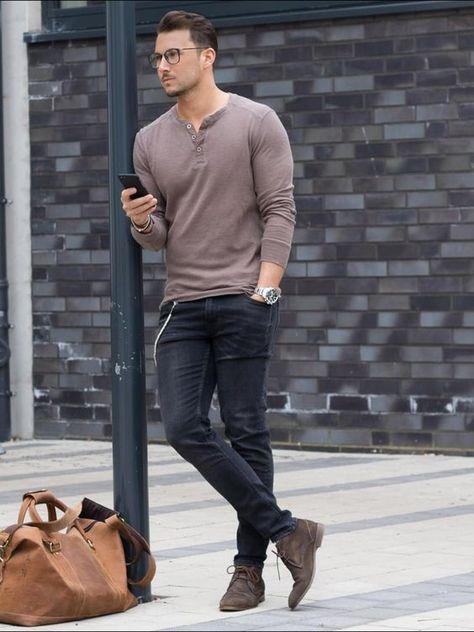 Stupefying Cool Tips: Urban Wear Swag Coats urban fashion menswear moda masculina.Urban Fashion For Women Ray Bans urban fashion menswear moda masculina.