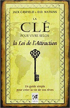 La Loi De L'attraction Pdf : l'attraction, Livres, Mieux, Pratiquer, L'Attraction, Attraction,, Téléchargement