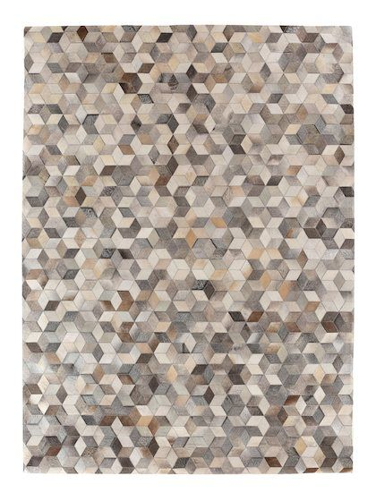 Rug By Exquisite Rugs At Gilt