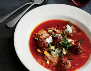 True Food Kitchen Cook the beauty of true food | restaurant, soup recipes and the o'jays