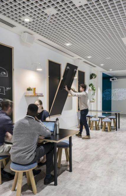 Wood Background Design Living Rooms 61 Super Ideas Design Wood