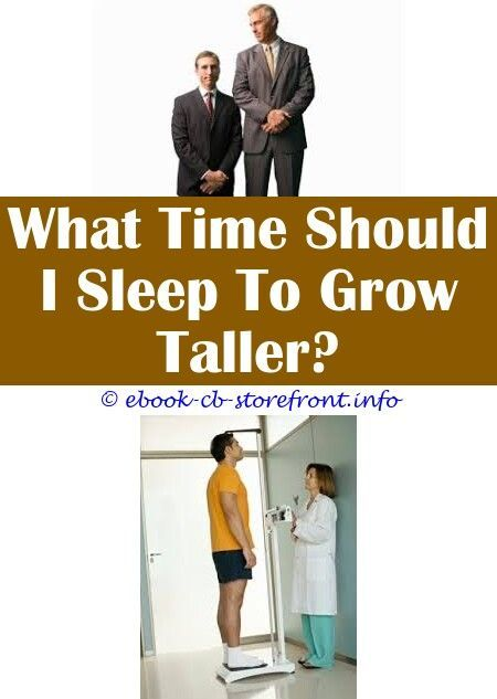 31+ When do girls stop growing height ideas in 2021