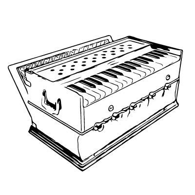 Harmonium Music Free Download