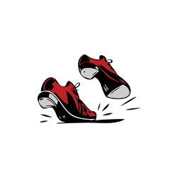 7594a46e Clogging Clipart | clogging | Disney characters, Clip art, Clogs