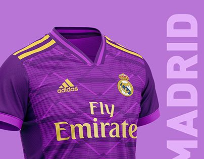 Pin By Lukinho Danyi On Football Kits Real Madrid Football