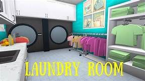 Bloxburg Master Bedrooms Yahoo Image Search Results Living