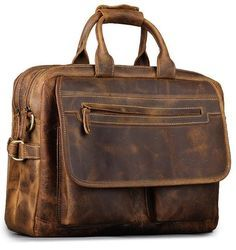 377d74cea22d 9 Tips For Buying A Quality Briefcase