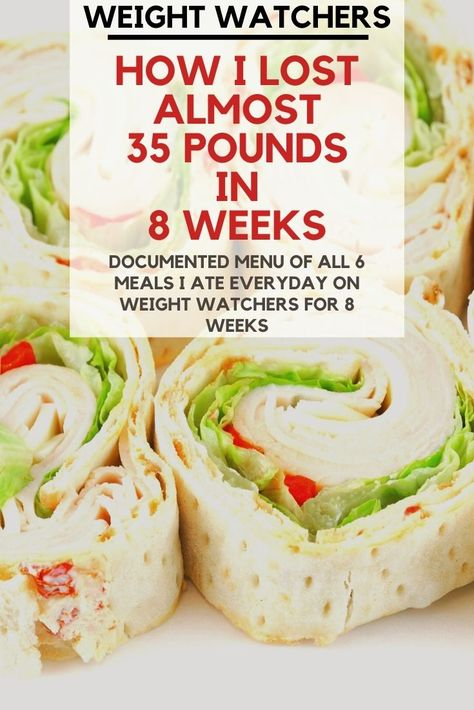Weight Loss Meals, Weight Watcher Dinners, Weight Watcher Points, Weight Warchers, Best Weight Loss, Weight Loss Journey, Weight Watchers Tipps, Weight Watchers Meal Plans, Weightwatchers Recipes