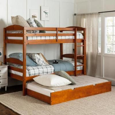 Pin On Lizzy S Room Ideas