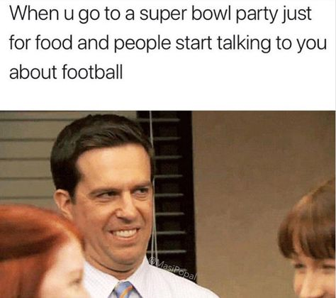 Was this anyone else during superbowl?