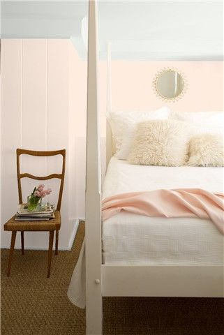 Saved Color Selections Benjamin Moore Best Bedroom Paint Colors Paint Colors For Living Room Bedroom Paint Colors