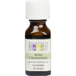 Aura Cacia Organics Skin Care Oil Sweet Almond 4 Ounce Organic Skin Care Oils Oil Skin Care Organic Skin Care