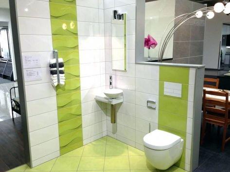 Badezimmer Deko Bambus