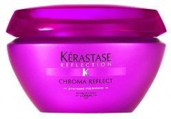 A Must Have Deep Conditioner For Colored Hair Deep Conditioner Hair Color Ingrown Hair