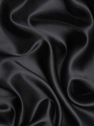 Satin Fabric Velvet Silk Background Purple Aesthetic Silk Wallpaper Fractal Design
