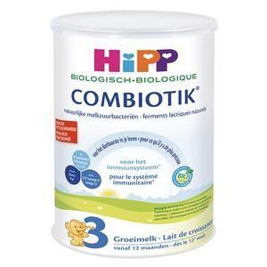 Finest Organic And Gmo Free Formulas Better Organic Formula Betterorganicformula Com Hipp Organic Baby Formula Hipp Formula