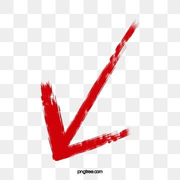Krasnyj Cvetok Fon Rospisyu Akvarel Ruchnoj Cvetok Krasnyj Png I Psd Fajl Png Dlya Besplatnoj Zagruzki In 2021 Red Arrow Arrow Clipart Geometric Background