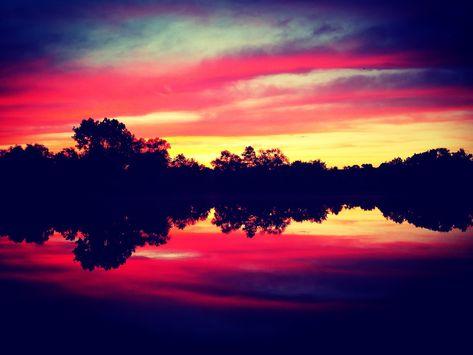 Free Image on Pixabay - Sunset, Aschaffenburg, Main, Dusk