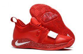 New Arrivel Nike Paul George PG 2. 5