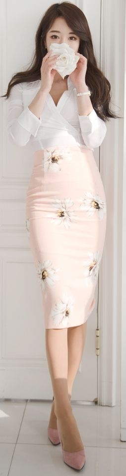 luxeasian.com Luxe Asian Women Design Korean Model Fashion Style Dress Luxe Asian Women Dresses