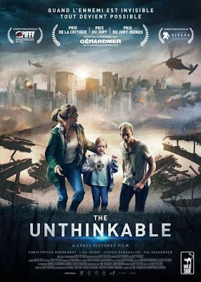 The Unthinkable Streaming Vf Film Complet Hd Theunthinkableenstreaming Theunthinkablefilmenstreaming Theunthinkabl Film Streaming Movies The Last Warrior