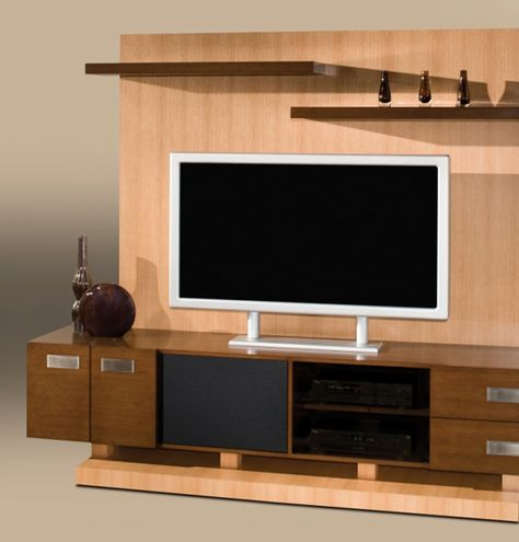1000 ideas about lcd tv stand on pinterest led tv stand for P furniture and design avon