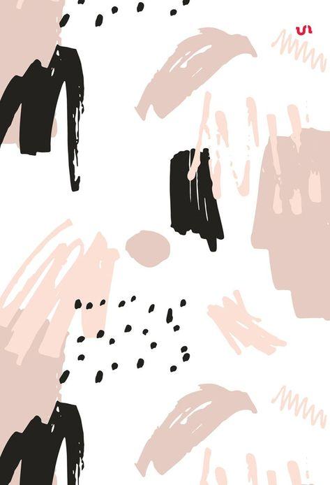 Blush Crush Patterns