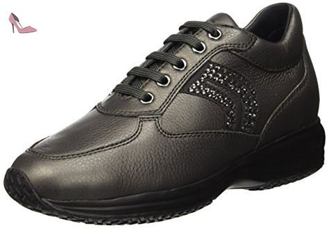 Uomo Carnaby H, Oxfords Homme, Beige (Taupec6029), 44 EUGeox