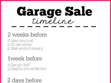 Thumbnail Preview Of A Drive Item With Images Garage Sale