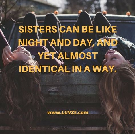 Cute Brother And Sister Quotes: 180 Sibling Quotes With Images Cute Sister Quotes, Brother N Sister Quotes, Nephew Quotes, Father Daughter Quotes, Love My Sister, Cousin Quotes, Father Quotes, Sister Poems, Quotes About Sisters
