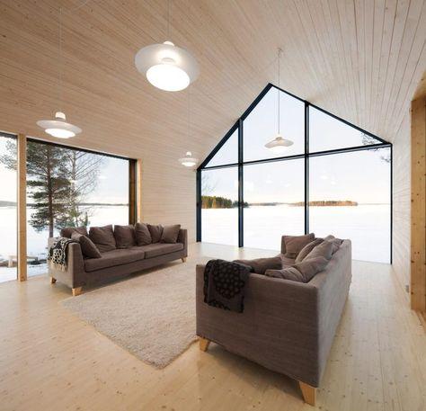 Innenarchitektur Industriellen Stil Karakoy Loft. 1494 best home ...