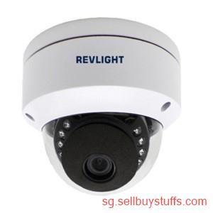 Second Hand New Buy Best Quality Cctv Camera For Home In Singapore Cctv Camera For Home Cctv Camera Singapore