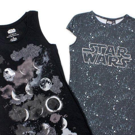 PRIMARK Unisex STAR WARS The Force Awakens CHEWBACCA T Shirt