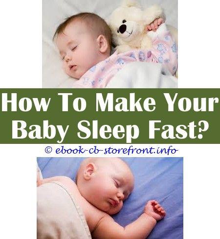 10 All Time Best Baby Sleep In Bouncer Hazards Ideas