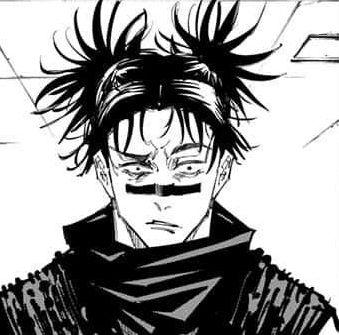Pin By Cridesta On Useful Manga Panels Jujutsu Anime Aesthetic Anime