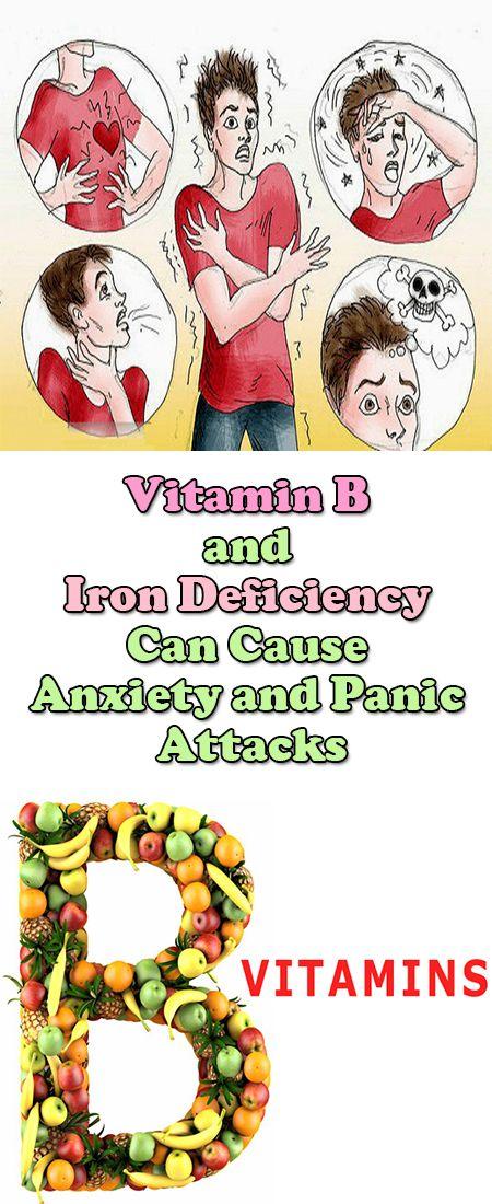 List of Pinterest anxiete remedies panic attacks people