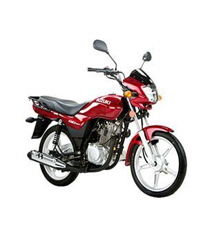 Suzuki Which Is Known Worldwide For The Production Of Their