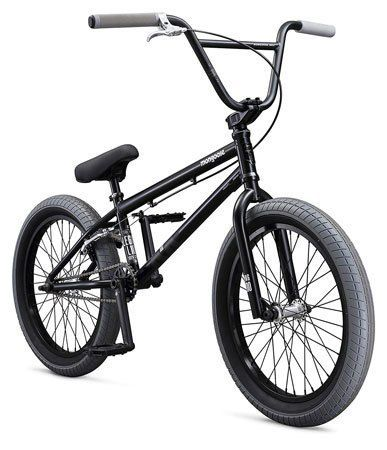 Top 10 Mongoose Bike Reviews And The Exclusive Buying Tips 2018 Bike Reviews Bmx Bikes Best Bmx