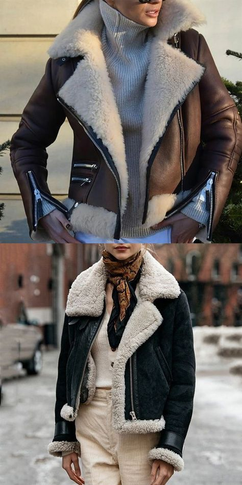 Fashion Jackets Women's casual and comfy Jackets for fall and winter, fashion style and comfortable material you will love it,.