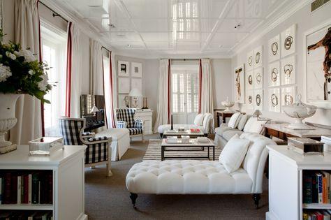 18 best Luis Bustamante images on Pinterest Black and white - interieur design studio luis bustamente