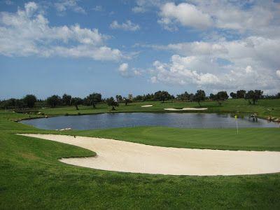 12+ Algarve golf tournaments 2019 ideas in 2021