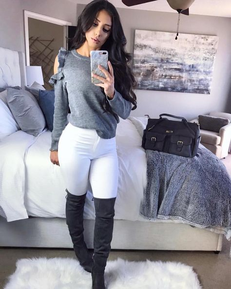novababe Can't get over this #ootd ⠀⠀...