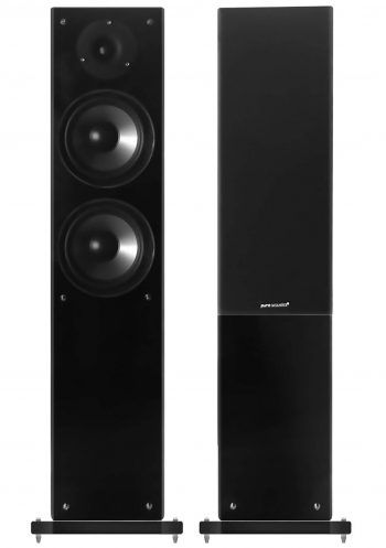 Best Floor Standing Tower Speakers Of 2020 Pure Products Tower