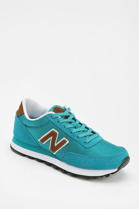new balance 501 turquoise