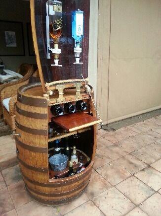 Tavoli E Panche Per Bar.1257 Idee Per Tavoli Sedie E Panche Da Arredamento Pub