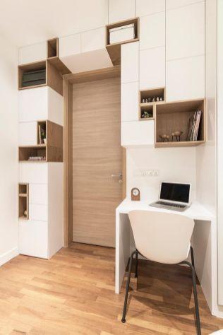 Modern Small Condo Interior Condo Interior Design Condo